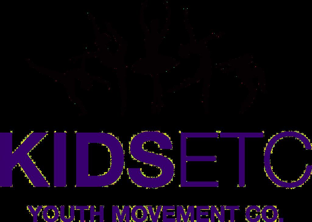 Kids_Etc_logo_TP-copy