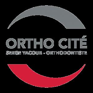 Ortho Cité