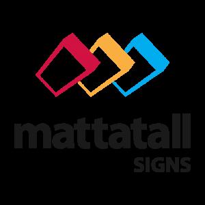 Mattatall Signs Limited