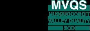Musquodoboit Valley Quality Sod