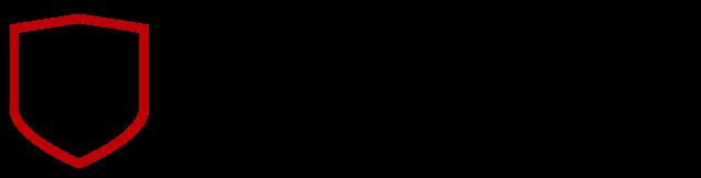 McKennalogo