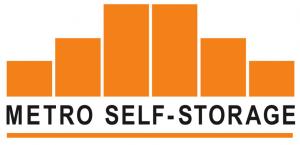 Metro Self-Storage