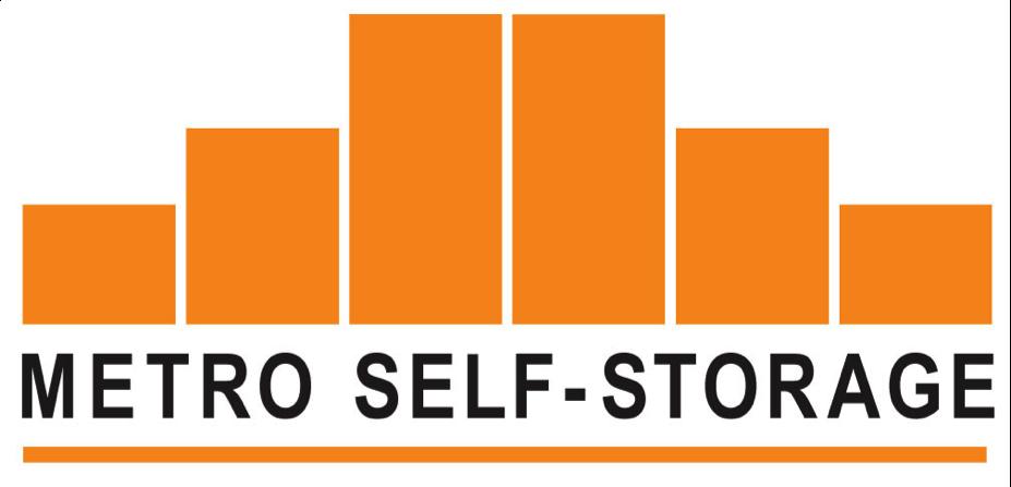Metro-Self-Storage