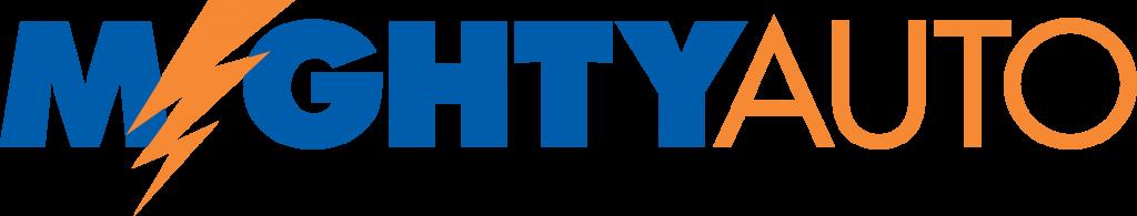 Mighty-Auto-Logo