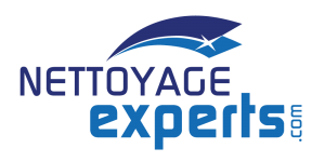 Nettoyage Experts