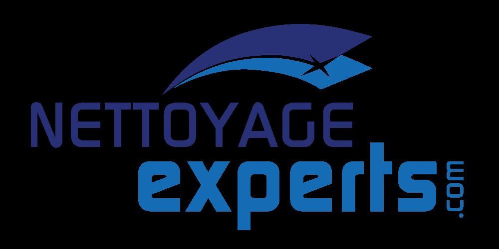 NettoyageExpert
