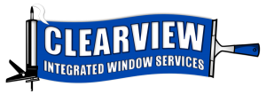 Clearview Integrated Window Cleaning