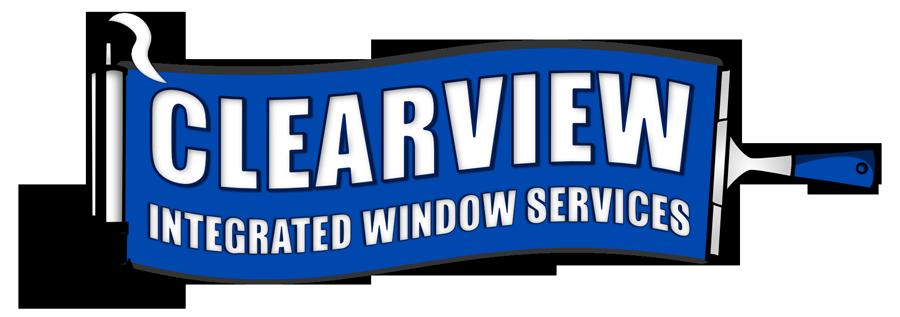 New-Company-Logo-12_6-2016