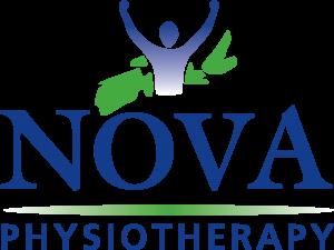 Nova Physiotherapy