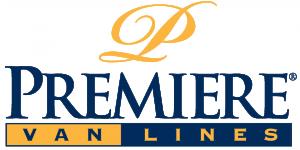 Premiere Van Lines Moving Company