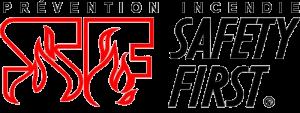 Prévention Incendie Safety First Inc.