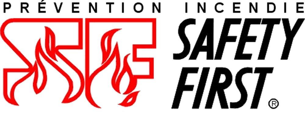 Prevention_Incendie-Safety_First