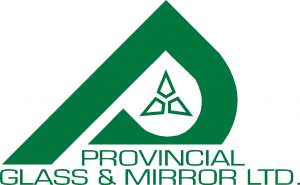 Provincial Glass and Mirror
