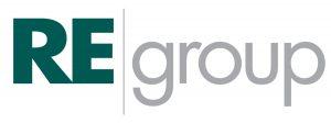 Royal Environmental Group