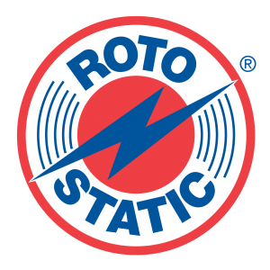 Roto-Static Carpet & Upholstery Cleaning Services