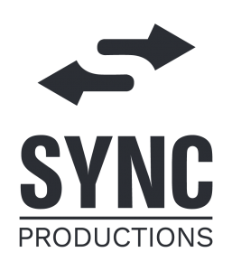 SYNC Productions / agence 4 saisons