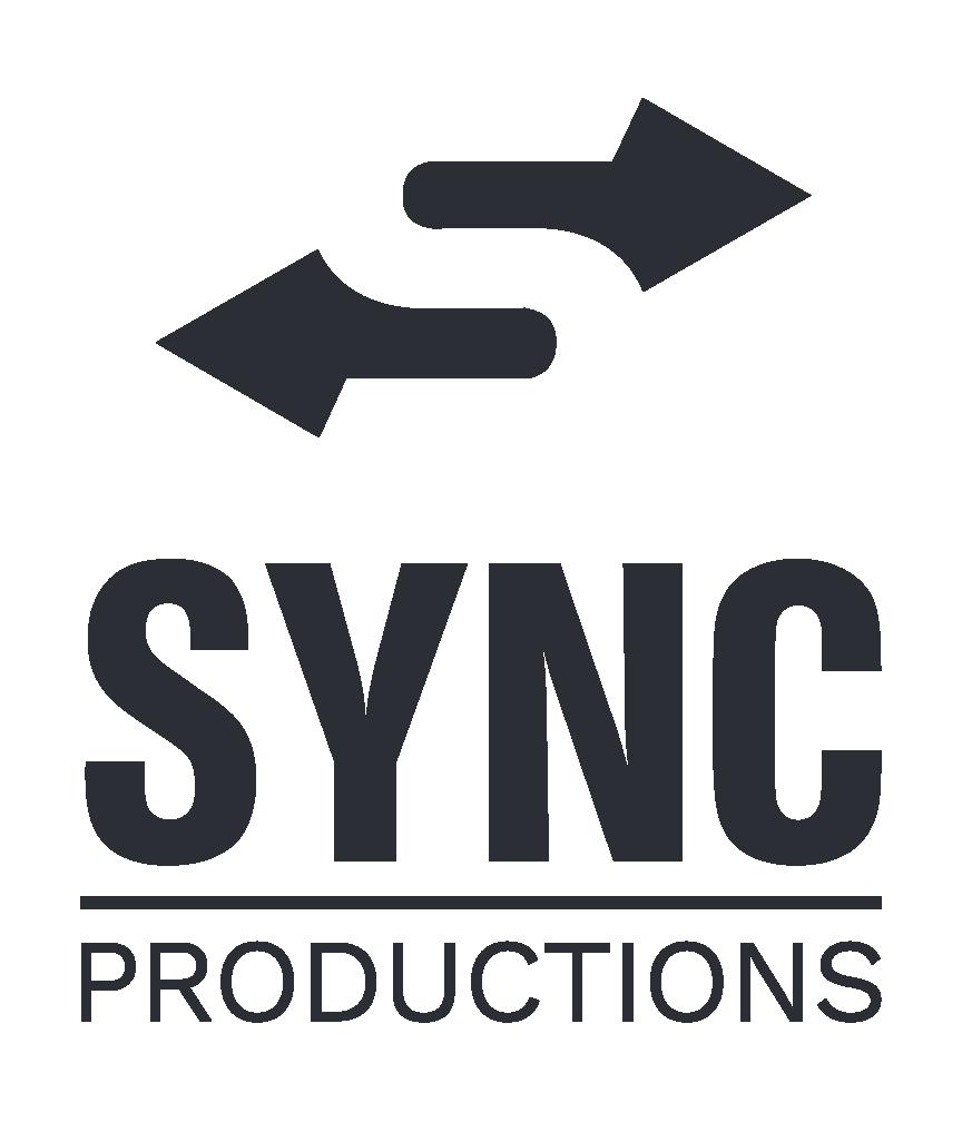 SYNC_logo_charcoal