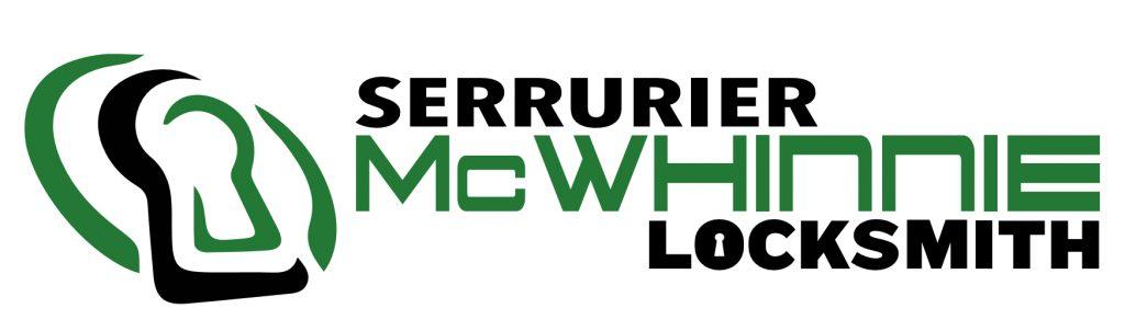Serrurier_McWhinnie