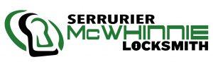 Serrurier McWhinnie Locksmith Inc.