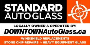 Downtown Auto Glass