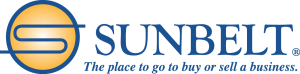 Sunbelt Business Brokers Nova Scotia Ltd.