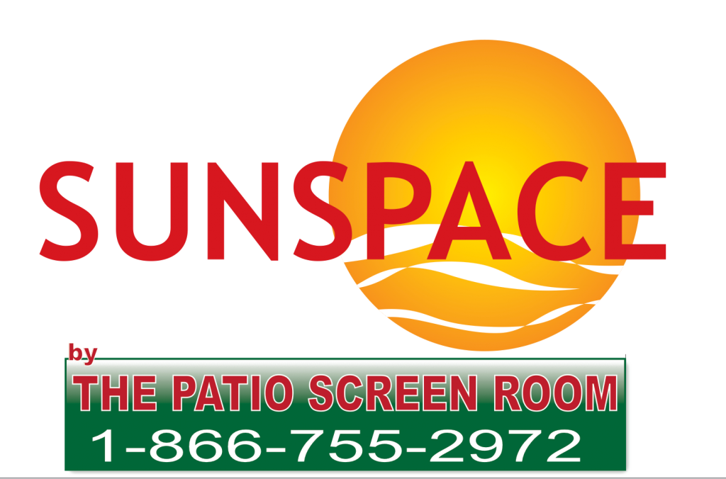 Sunspace-by-the-patio-screenroom
