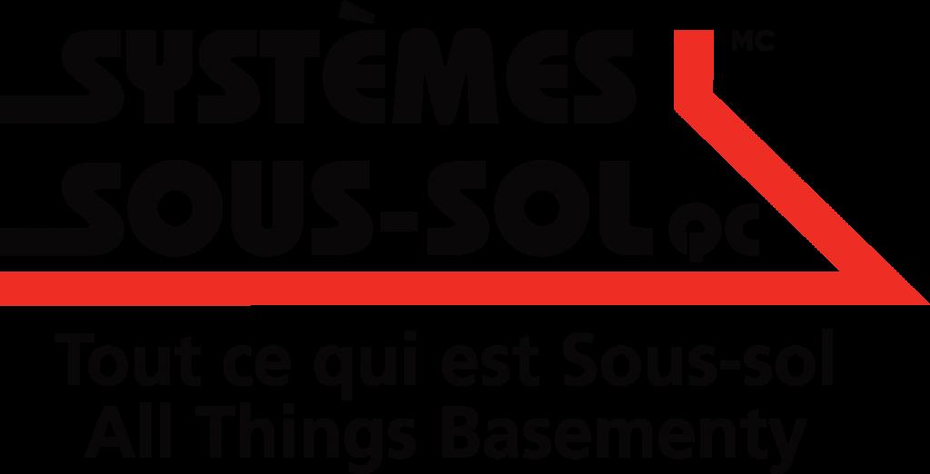 SystemeSousSolQuebec