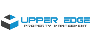 Upper Edge Property Management