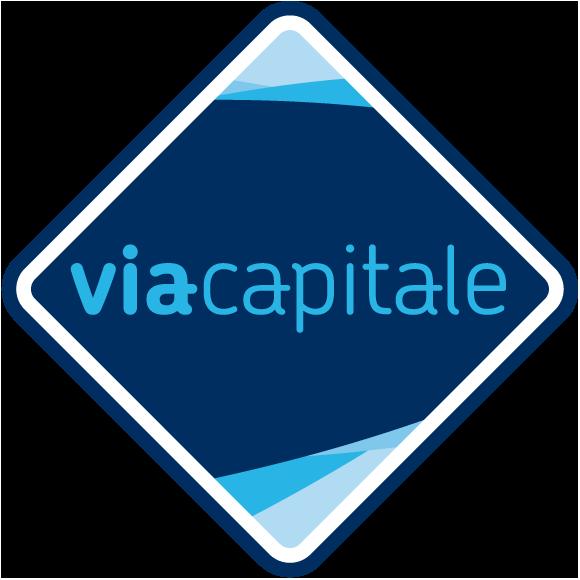 Via_capitale