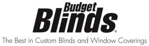 Budget Blinds of Halifax
