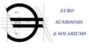 Euro Design Build