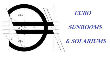 euro_sunrooms
