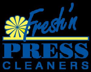 Fresh 'n Press
