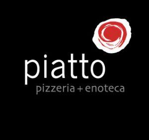 Piatto Pizzeria & Enoteca