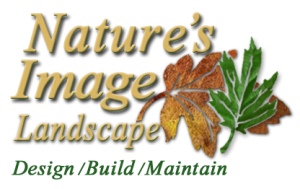 Natures Image Landscaping