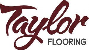 Taylor Flooring Limited