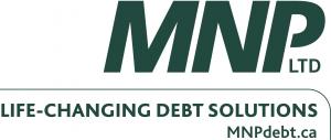MNP 310-DEBT
