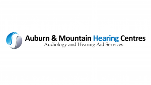 Auburn & Mountain Hearing Centres