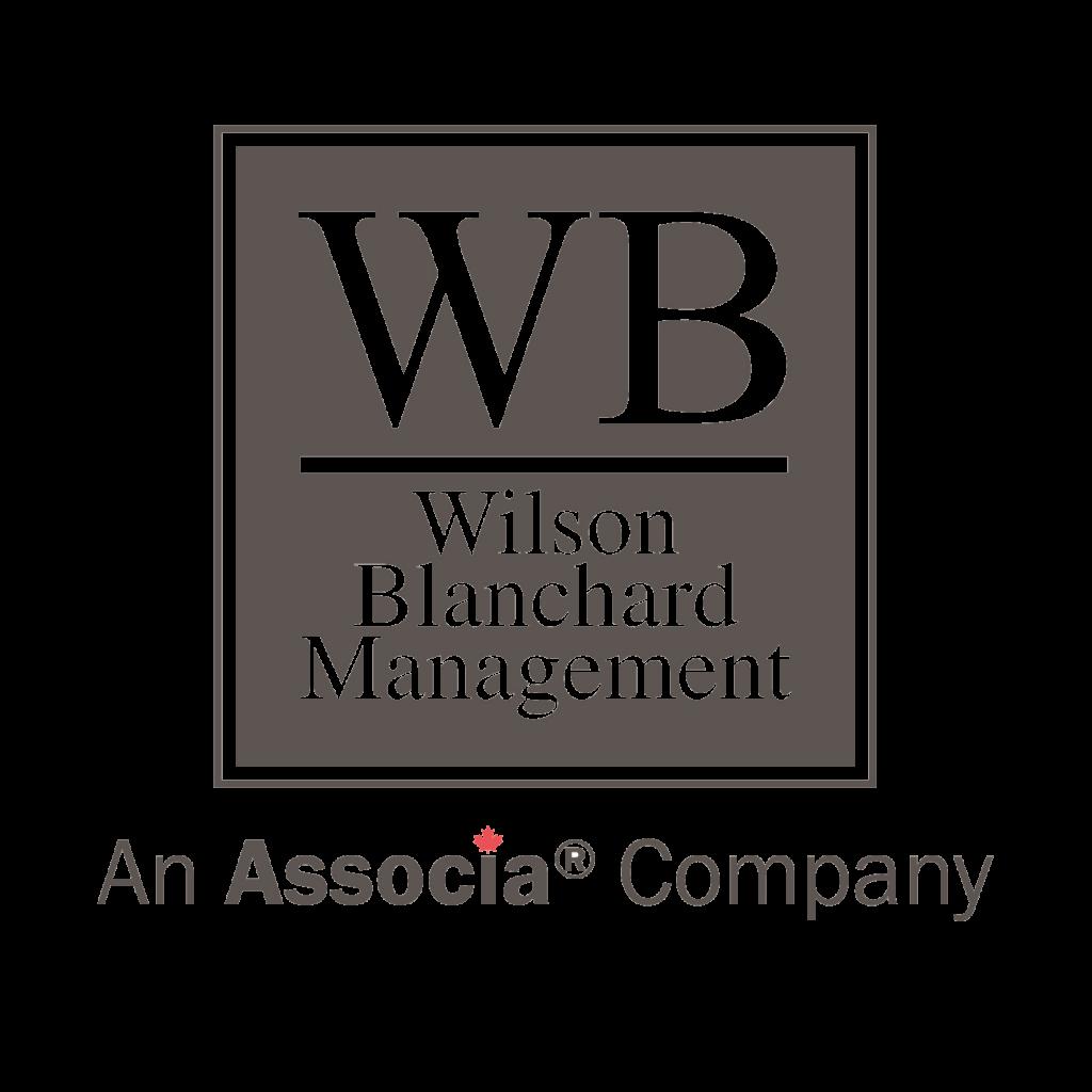 2018-Associa-WB-logo-2018-CMYK-transparent