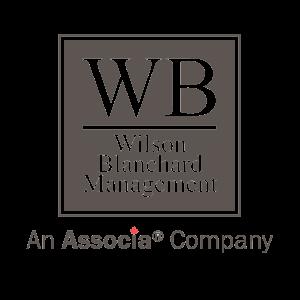 Wilson, Blanchard Management Inc.
