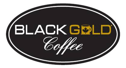 BlackGoldCoffee_Logo