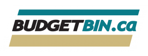 Budget Environmental Disposal Inc.