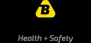 BULLIVANT Health + Safety