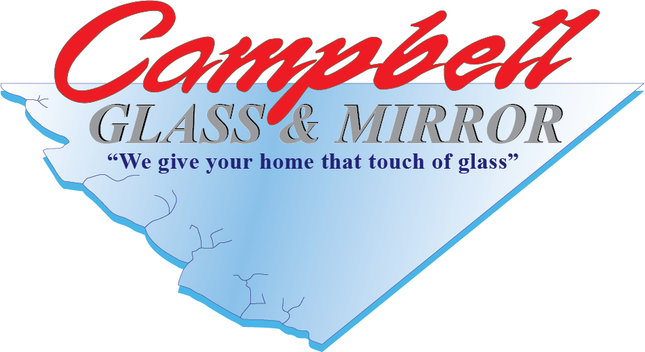 Campbell-Glass-and-Mirror