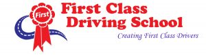 First Class Driving School