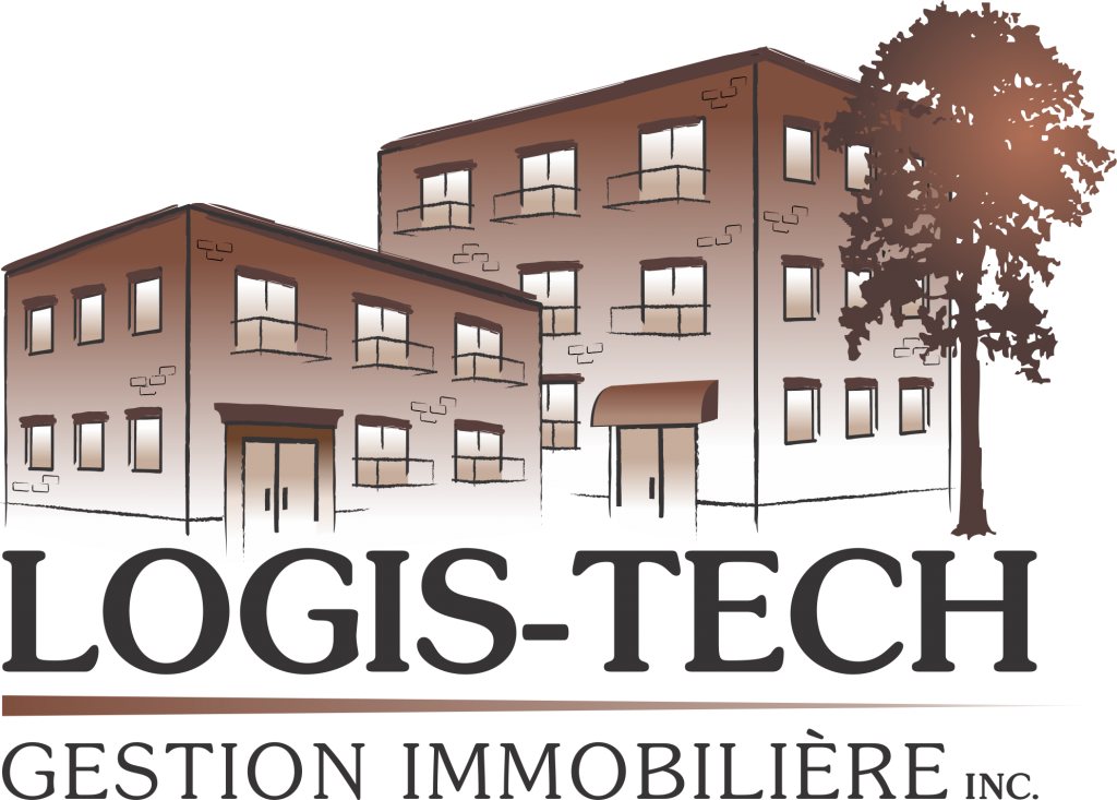 Gestion-Immobiliere-Logis-Tech