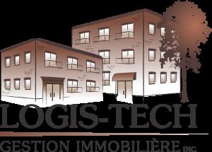 Gestion Immobilière Logis-Tech Inc.