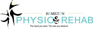 Hamilton Physio & Rehab