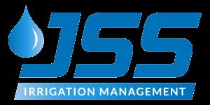 JSS Irrigation Systems