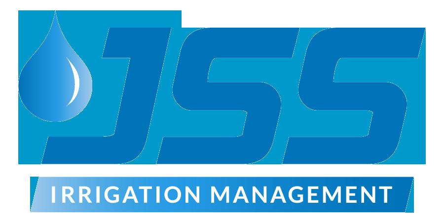 JSS_Logo_Full